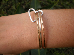 jewelsofmauitricolorbangle